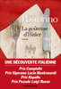 La Goûteuse d'Hitler - Dominique Vittoz & Rosella Postorino