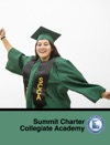 Summit Charter Collegiate Academy