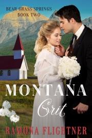 Montana Grit