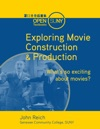 Exploring Movie Construction  Production