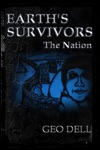 Earths Survivors The Nation