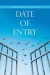 Date Of Entry