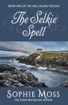 The Selkie Spell