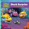 Splash And Bubbles Shark Surprise