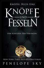 Knöpfe und Fesseln PDF Download