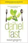 The Daniel Fast With Bonus Content