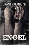 Engel A Novelette Of Terror