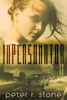 IMPERSONATOR Forager Impersonator Trilogy Book 1