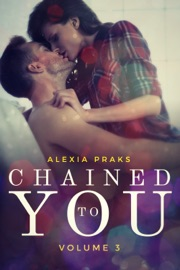 Chained to You, Vol. 3 PDF Download