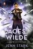 Aces Wilde