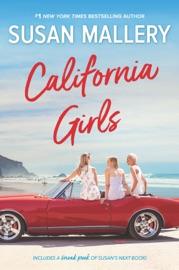 California Girls PDF Download