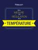 Fisher Scientific - De la mesure a la regulation de la temperature illustration