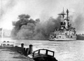 Der Zweite Weltkrieg 1. Teil 1939
