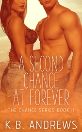 A Second Chance at Forever - Book Two PDF Download