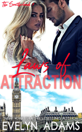 Laws of Attraction book summary