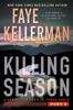 Killing Season Part 3