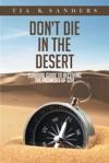 Dont Die In The Desert