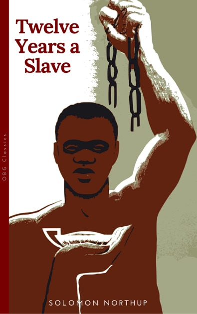 an analysis of the book twelve years a slave – use the book: twelve years a slave by solomon northup (edited by sue eakin & joseph logsdon) – do not use the online book use the real book and use the quotes.