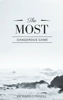Richard Connell - The Most Dangerous Game artwork