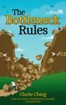 The Bottleneck Rules