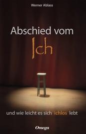 Download and Read Online Abschied vom Ich