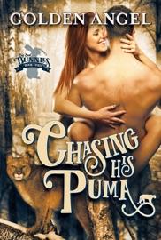 Chasing His Puma PDF Download