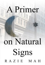 A Primer On Natural Signs