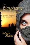 The Blasphemy Law