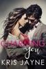 Charming You