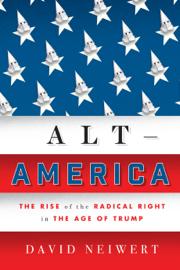 Alt-America book