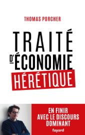 Traité d'économie hérétique