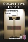 Competitive Debate