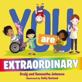 You Are Extraordinary PDF Download