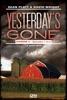Yesterday's Gone - Saison 2 - épisodes 1 & 2