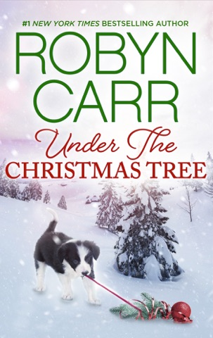 Under the Christmas Tree PDF Download