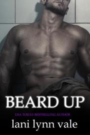 Beard Up PDF Download
