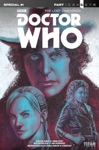 Doctor Who The Lost Dimension 2