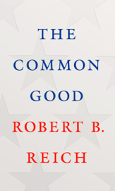 The Common Good book