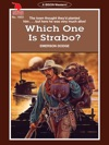 Cleveland Westerns Which One Is Strabo