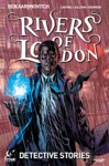 Rivers Of London 42