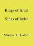 Kings of Israel Kings of Judah