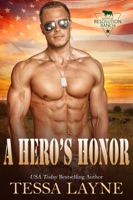 A Hero's Honor