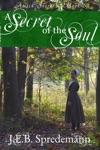 A Secret Of The Soul Amish Secrets - Book 6