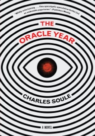The Oracle Year PDF Download