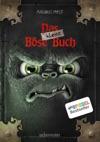 Das Kleine Bse Buch