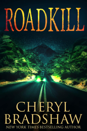Roadkill book