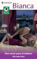 Download and Read Online Una novia para el italiano