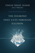 Diamond That Cuts Through Illusion, The Book Cover