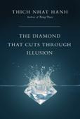 Diamond That Cuts Through Illusion, The Book Cover