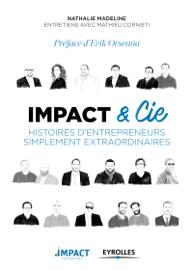 Impact et Cie